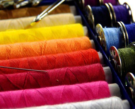 yarn-1615524_1920